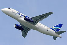 yakutia_airlines_sukhoi_superjet_100-95_ra-89011_rjsn